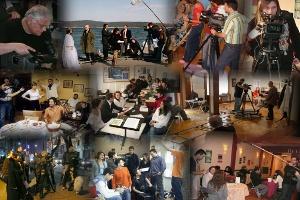 Uygulamalı Senaryo ve Film Atölyesi Yeni Dönem Çalışmaları Başlıyor