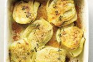 İtalyan Mutfağı I – Istanbul Culinary İnstitute Eğitmen Şefi Pamela de Andria