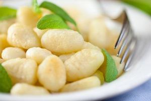 İtalyan Mutfağı 3