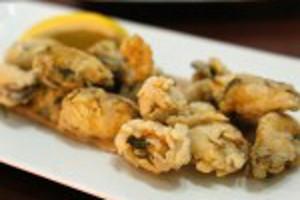 Levanten Yemekleri – Istanbul Culinary Institute Eğitmen Şefi Pamela de Andria