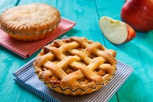 Pie ve Tart