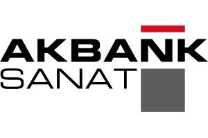 Akbank Kültür Merkezi