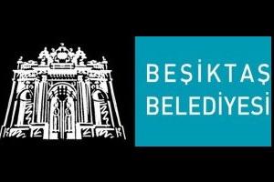 Beşiktaş Belediyesi Akatlar Kültür Merkezi