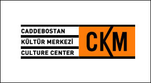 Caddebostan Kültür Merkezi Büyük Salon