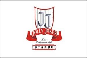 Jolly Joker Beyoğlu