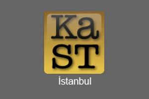 Kadıköy Sanat Tiyatrosu