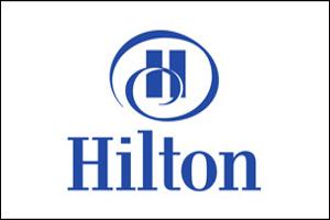 Hilton Convention Hall 1