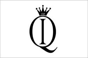 IQ Club-Taksim