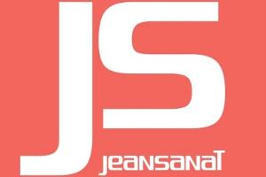 Jean Sanat Sahne