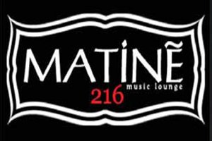 Matine 216