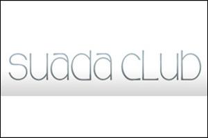 Suada Club