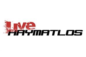 Live Haymatlos