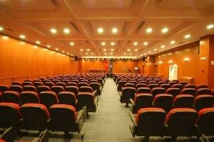 Mecidiyeköy Kültür Merkezi