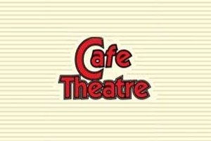 Cafe Theater