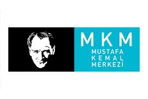 MKM Attila İlhan Salonu