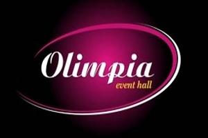 Olimpia Event Hall
