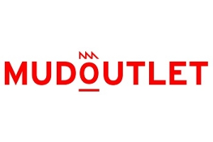 İnci Mudo Outlet