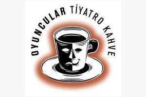 Oyuncular Tiyatro Kahve