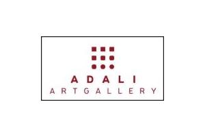 Adalı Art Gallery