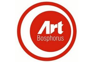 Art Bosphorus Ariyel Fuarcılık Ltd. Şti.