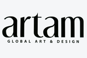 Artam Global Art Antik Palace