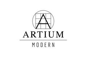 Artium Modern