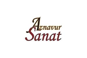 Aznavur Sanat Evi Sergi Salonu & Cafe