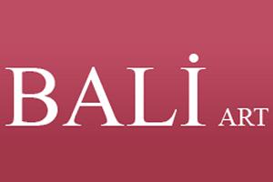 Bali Art Gallery