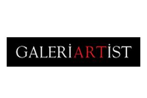 Galeri Artist Istanbul