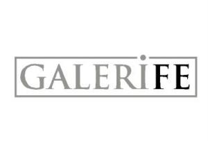 Galerife
