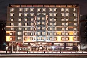 Grand Hotel Haliç Sergi Salonu