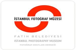 İstanbul Fotoğraf Müzesi