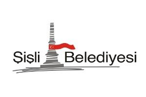 Şişli Belediyesi Haldun Dormen Sahnesi