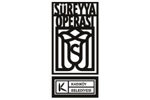 Kadıköy Süreyya Operası