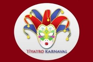 Tiyatro Karnaval