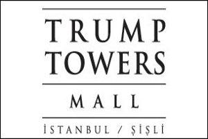Trump Kültür ve Gösteri Merkezi