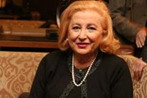 Türk Tiyatrosunda Bir Marka: Gencay Gürün