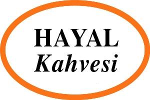 Hayal Kahvesi Atakent Arena Park