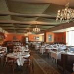 İl Padrino Restaurant