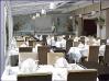 Eftalya Balık Restaurant