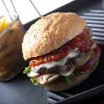 Dünya Mutfağının Yükselen Trendi; The Hunger