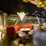WestMix Cafe - Restaurant