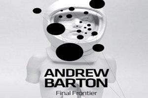 Andrew Barton - Final Frontier - Son Bilinmeyen