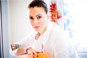 Ariel Jel Kapsül Kadınların Hayatında Bağımlılık Yaratan Yenilikler