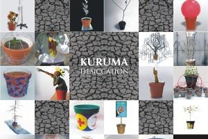 Kuruma