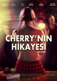 Cherry'nin Hikayesi