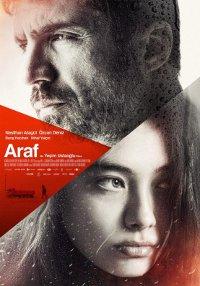 Araf (Yönetmen: Yeşim Ustaoğlu)