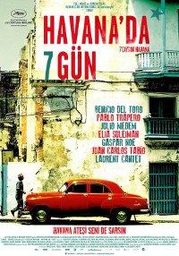 Havana`da 7 Gün