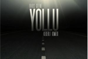 Yollu