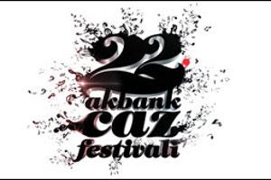 JAmZZ Akbank Caz Festivali Genç Yetenekler Yarışması